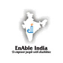 EnAble India Spelling Tool