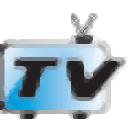 MekongTV Desktop