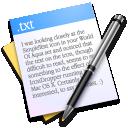 NotesTool