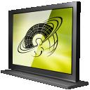EarthMediaCenter TV