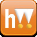 hooeey webprint