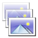 MetaProducts Picture Downloader Beta 2