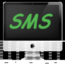 PCSMS Free Client