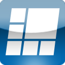 NSN Nokia Siemens Networks WN MP3.21 Flexi SW Load WN6.022.11-187