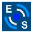 Brainboxes Boost.LAN Suite