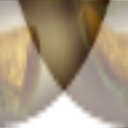 Haunted Halls - Fears from Childhood Collectors Edition