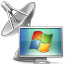 Remote Desktop Connection (Mac)
