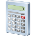 POSB Interest Calculator