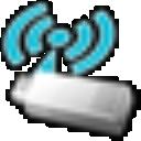 ASUS USB-N53 Utility