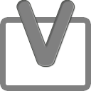 ViiKii Desktop Plug-in