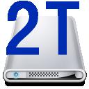 2Tware Virtual Disk 2011 Free