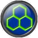 PC Magazine RegistryMaster