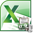 Excel Payroll Calculator Template Software
