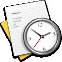 Debate Countdown Timer