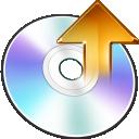 Xilisoft Copie DVD