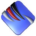 BitComet MP3