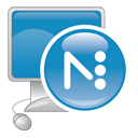 Navigator Screen DTR Plugin