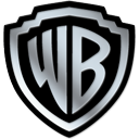 Warner Brothers Calendar Widget 2013