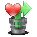 Moleskinsoft File Recovery