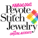 Peyote Stitch Jewelry