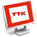 TTK IPTV Player