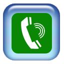 Telifone