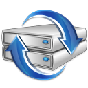 Hard Disc Application Driver