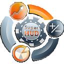 Super HUD