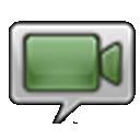Polycom Telepresence m100