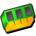 Memory Informer