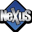 SyncerSoft Analog Nexus