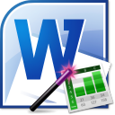 MS Word Export To Multiple Excel Files Software