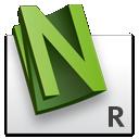 Autodesk Navisworks 2010 32 bit Exporter Plug-ins French Language Pack (Francais)