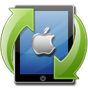 Foxreal iPad 2 Video Converter