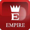 Empire Widget