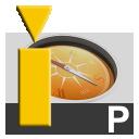 progeCAD 2011 Standard