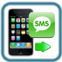 Aniosoft iPhone Messages Transfer