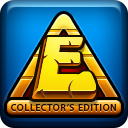 Cradle Of Egypt Collectors Edition