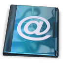 Great Web Email Extractor