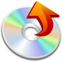 ImTOO DVD to AVI Converter