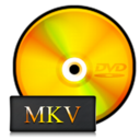 iCoolsoft DVD to MKV Converter