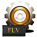 iCoolsoft FLV Converter