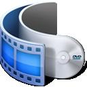 SnowFox DVD & Video Converter