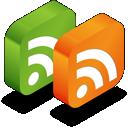 Universal RSS Reader