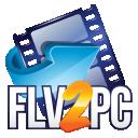 FLV2PC