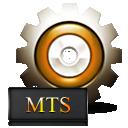 iCoolsoft MTS Converter