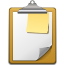 Clipboard Text Recorder