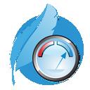 Plug&Score Expert Validator