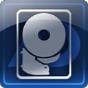 AccessData FTK Imager