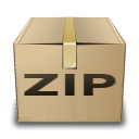 Un-Zip for Windows